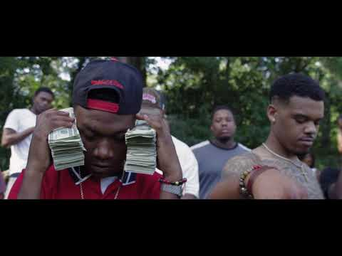 YoungBoy Never Broke Again - Wat Chu Gone Do (feat. Peewee L