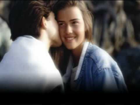 Musica Romantica Nino Bravo Un Beso Y Una Flor Youtube