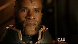 """Arrow 8x02 Promo """"Welcome to Hong Kong"""" Season 8 Episode 2 Trailer"""