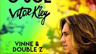 Baixar Vitor Kley - O Sol (VINNE & DoubleZ Remix)