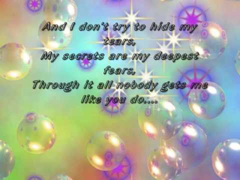 I'm Only Me When I'm With You- Taylor Swift- Lyrics