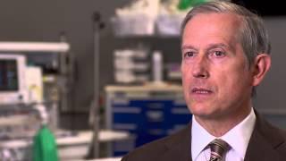 Crohn's Disease: The Importance of the Second Opinion Consultation - Dr. Fabrizio Michelassi