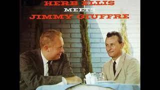Herb Ellis - Herb Ellis Meets Jimmy Giuffre ( Full Album )