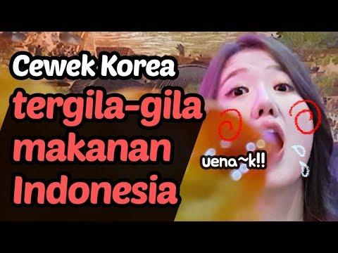 Enak Abis!! Restoran Indonesia Yang Ada Di Korea