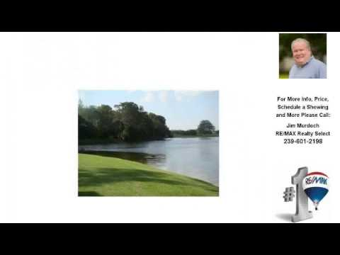 57 Silver Oaks CIR, NAPLES, FL Presented by Jim Murdoch.