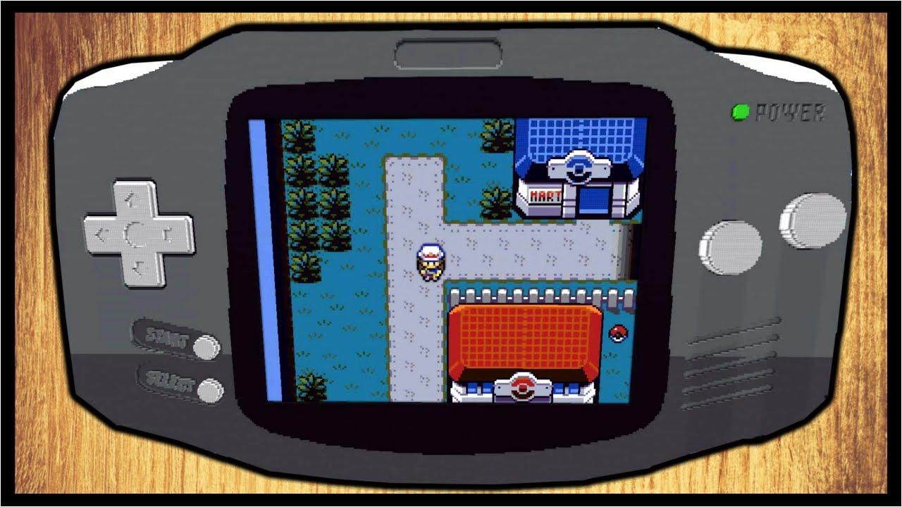 La top 10 dei giochi per Game Boy Advance da avere in ...