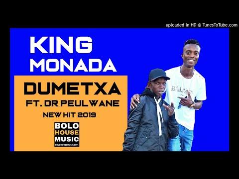 king-monada---dumetxa-ft-dr-peulwane-(-new-hit-2019)
