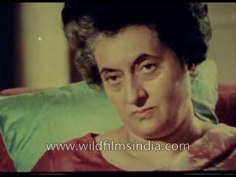indira-gandhi---story-of-her-life