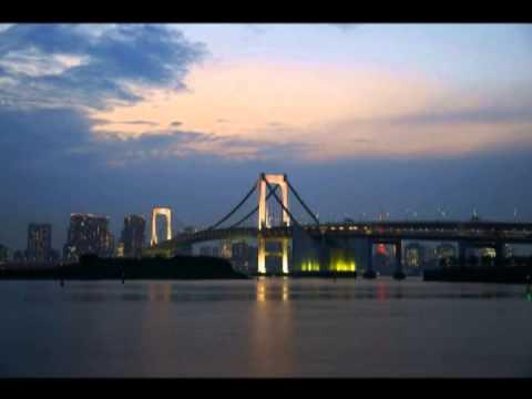 さらばふる里海の町  神戸一郎