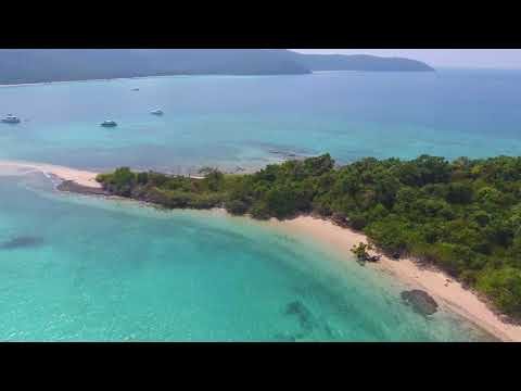 Rent Boat or Yacht in Pattaya - Private Yacht charters in Pattaya - Pattaya Boat Hire