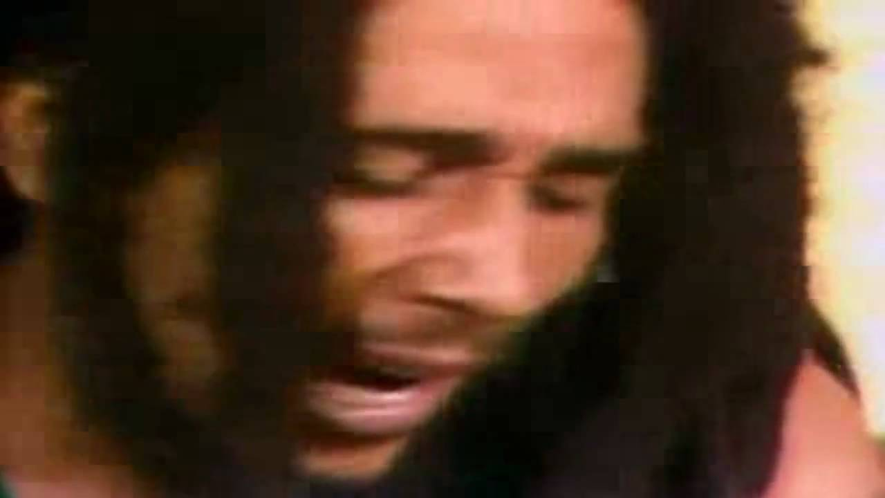 Bob Marley Coming In From The Cold Acustic 1980 Hd Youtube