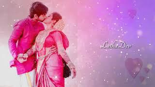 Nanum Thanthen Mutham Onnu    Chella Chella    Hello Movie    Prashanth WhatsApp Status Video