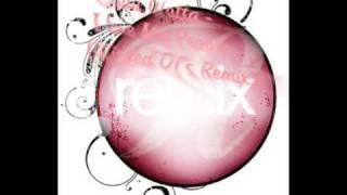 Eddy Watta - I Love My People (Wicked DJ's Remix) [HQ]
