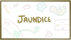 hqdefault - Can Dialysis Cause Jaundice