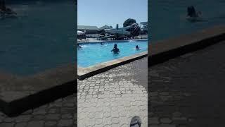 Аквапврк Черномор Лермонтово