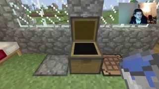 Minecraft Xbox - Soldier Adventures - My Love House [2]