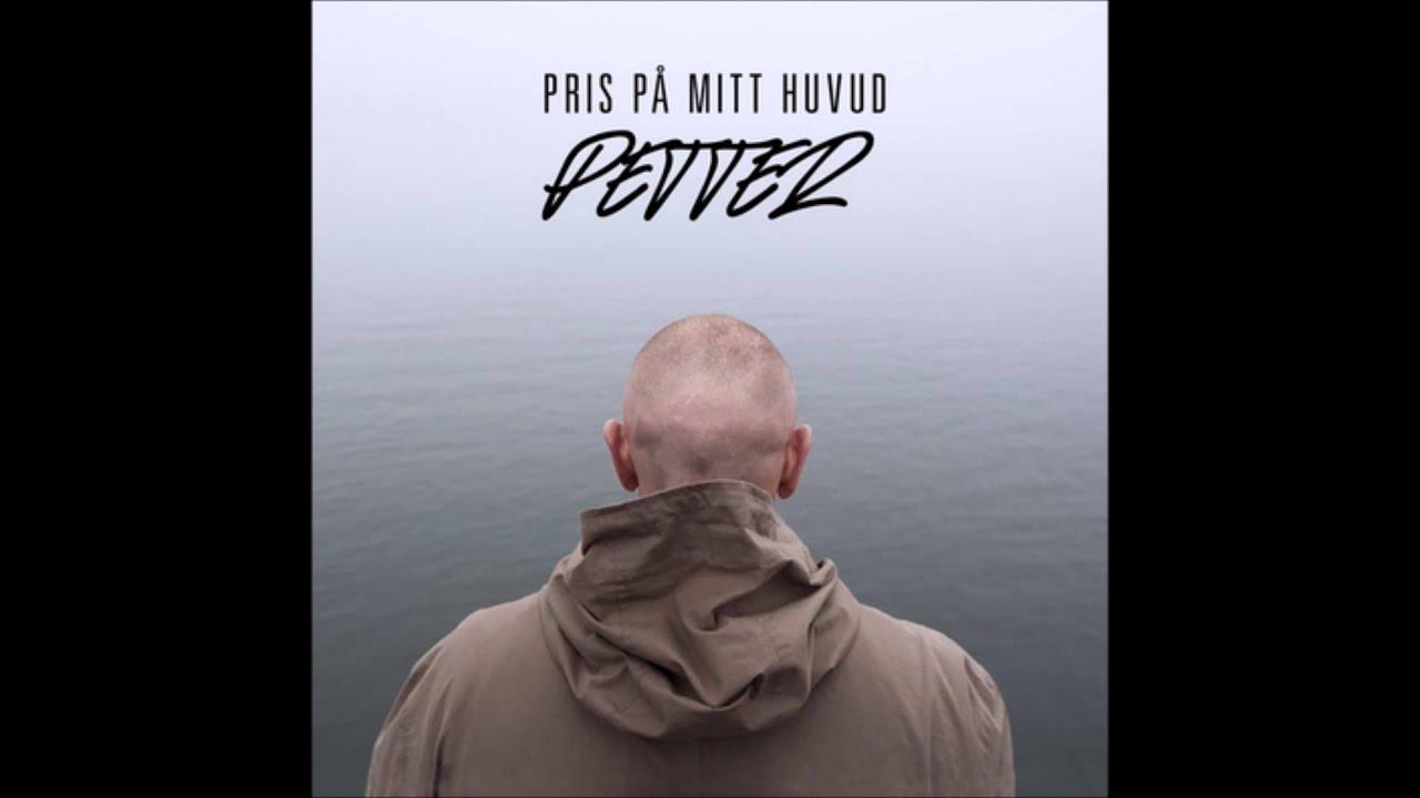 petter-pris-pa-mitt-huvud-ft-daniel-adams-ray-freshrap-sweden