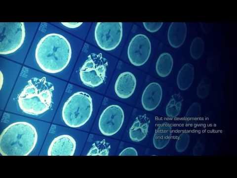 THE AWAKENING – Quantum Mechanics of the Human Brain   Consciousness