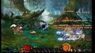 Legend Online ÇakmaMadara Thor #1