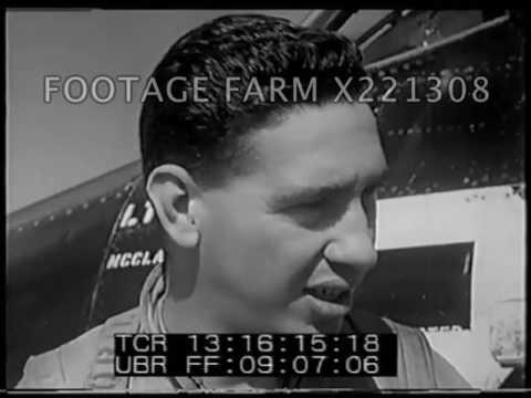 Morocco Today - 221308-02X | Footage Farm
