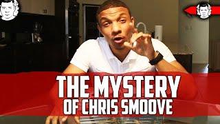 The REASON Chris Smoove Has Stopped Uploading NBA 2K20...