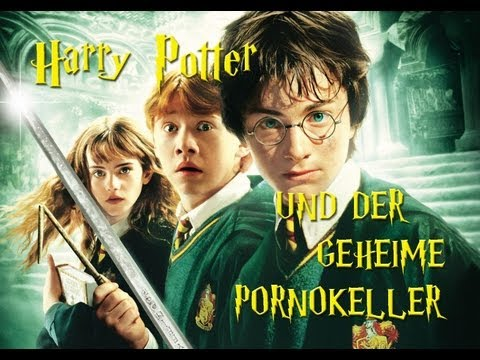 Harry Potter and the Secret Porn Chamber Part 1 from YouTube · Duration:  8 minutes 27 seconds
