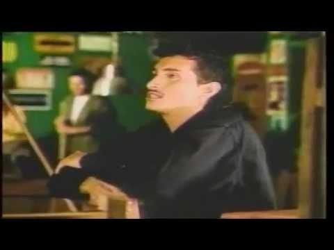 Pastor Morales habría renunciado a su cargo en Iglesia - Contigo en La Mañanaиз YouTube · Длительность: 33 мин8 с