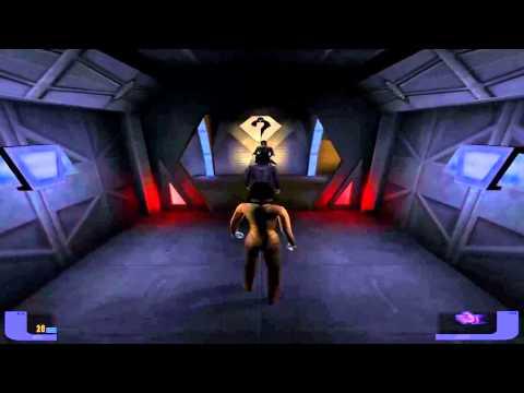 Lets Play - Star Trek: Deep Space Nine - The Fallen (Deutsch) [Teil 38]