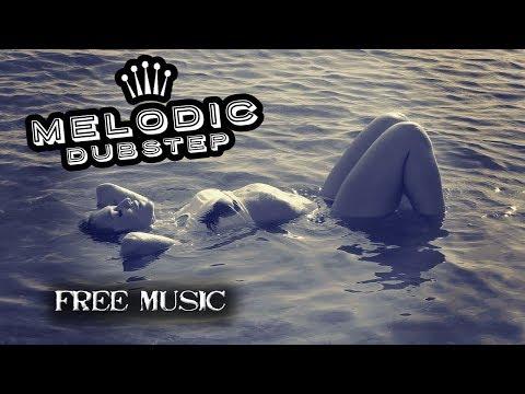 Musique gratuite libre de droit pour montage vidéo style drone #1 (Melodic Dubstep)