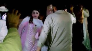 Repeat youtube video Pashto new mast dance girls in wedding on  2016 1080p {@R}