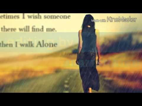 Aise n.a. ja khafa hoke high mp4 song