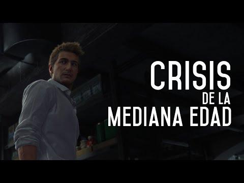 Análisis Uncharted 4: La crisis de la mediana edad del ladrón