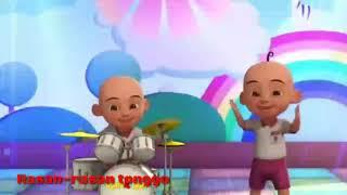 UPIN & IPIN Rasan-Rasan Tonggo