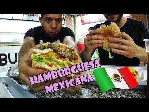 hamburguesa-mexicana-empanadas-gourmet-sorteo