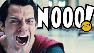 JJ Abrams Directing Superman and Green Lantern