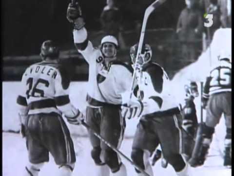 Hokejová 80--5.diel--Zlatá-éra
