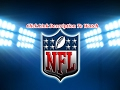 Pittsburgh Steelers vs Atlanta Falcons Live Stream NFL 2017