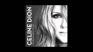 Céline Dion - Loved Me Back to Life (BeatDust Remix) FREE DOWNLOAD