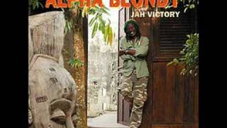 Alpha Blondy - Yeye