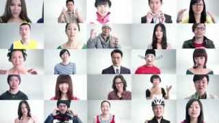 Proximity London Case Study - Vw People's Choice
