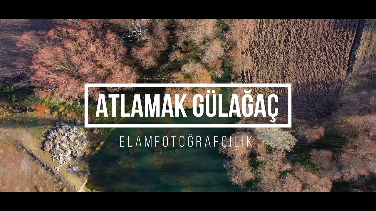 Download ATLAMAK GÜLAĞAÇ