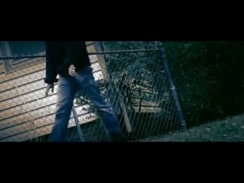 Drexler - The Intro [Unsigned Artist]