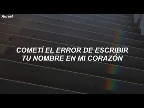 Alessia Cara - Trust My Lonely (Traducida al Español)