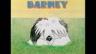 Barney (1988 cartoon-Serie) - Opening theme