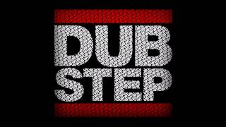 Get Free (Dubstep Remix) - Team Dupstep
