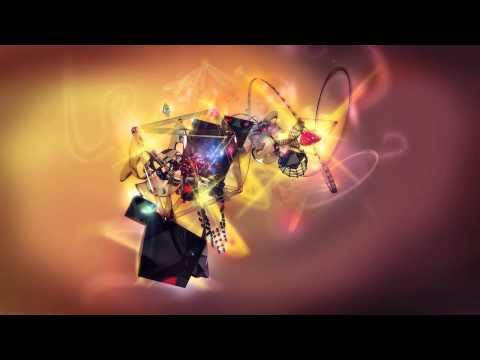 Deep Dish - Sacramento (Carlos Legaz & Spider Vocal Mix)