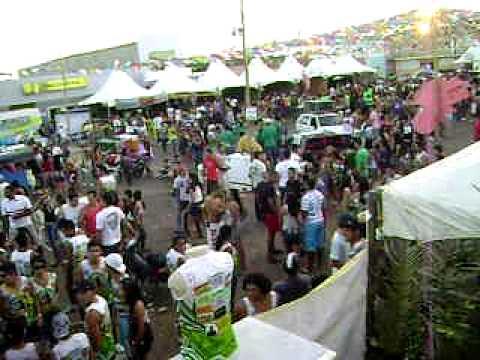 Jussara Bahia fonte: i.ytimg.com