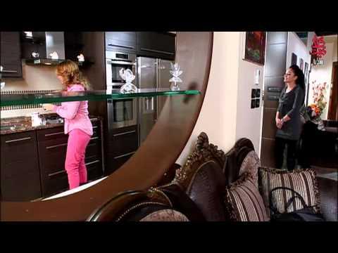 مسلسل بنات العيلة الحلقة 6 كاملة HD 720p / مشاهدة اون لاين