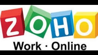 Zoho Security Practices, Policies and Infrastructure