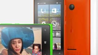 Tpo 10 Windows Phone for Business 2017 UK